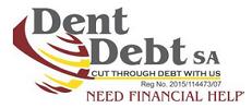 Dent Debt
